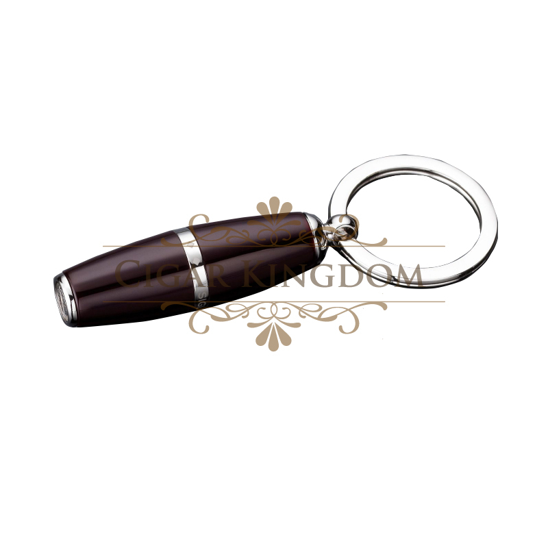 SIGLO Bullet Punch - Crystal Burgundy