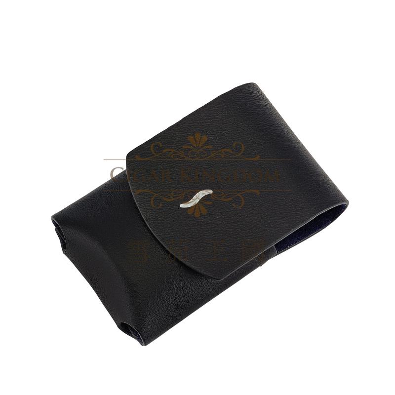 SEB 183050 Lighter Minijet Case Black