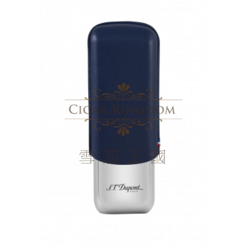 SEB 183014 2pcs Case Blue
