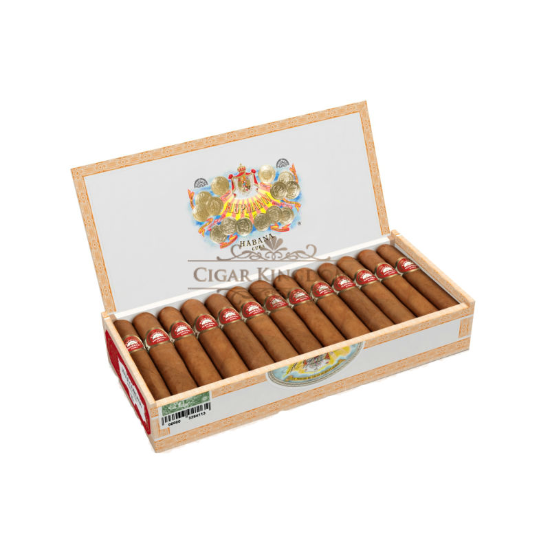 H. Upmann - Half Corona (Pack of 25s)