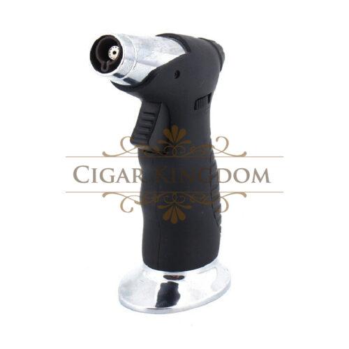 Lighter Black LC-1000