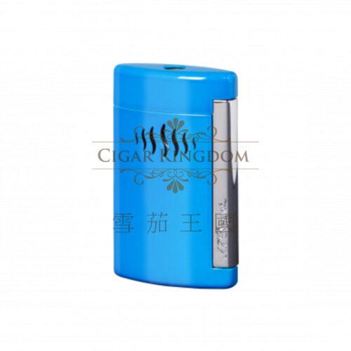 LTR 010508 Minijet Wild Blue