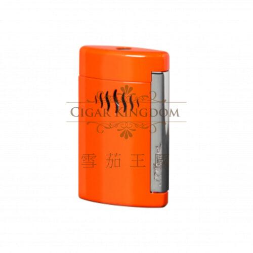 LTR 010509 Minijet Wild Orange