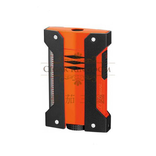 LTR 021404 Extreme Orange