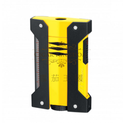 LTR 021405 Extreme Yellow
