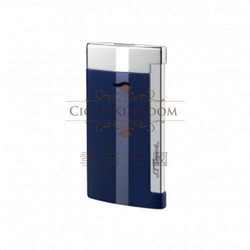 LTR 027709 Slim 7 Blue