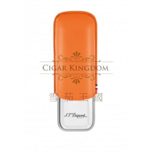 SEB 183012 2pcs Case Orange