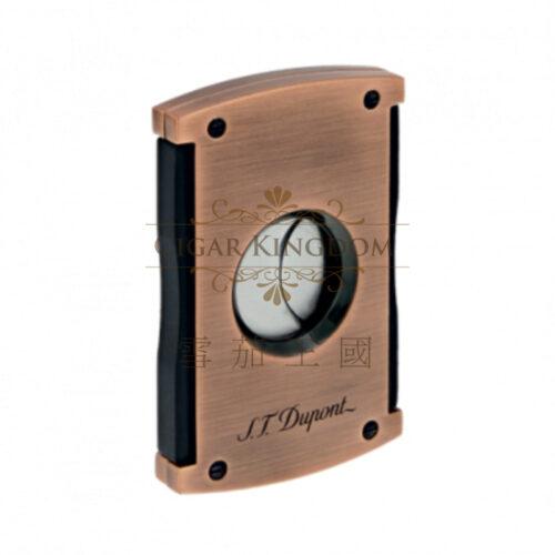 CUT 003421 Cutter Vintage/Copper