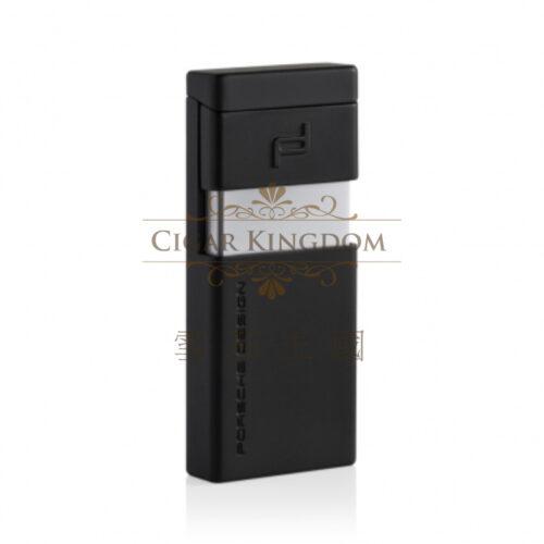 MFH530 Lighter - Black P3642.01