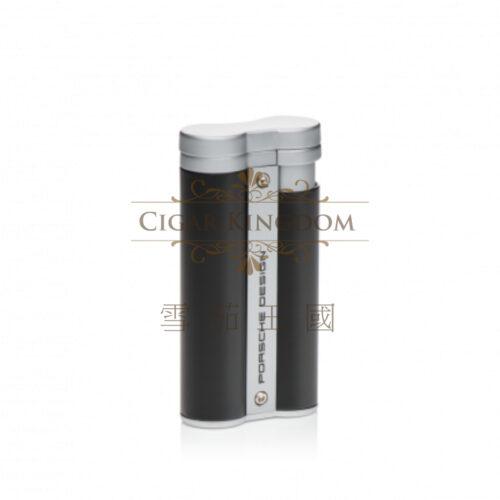 MFH259 Lighter - Black P3633.01