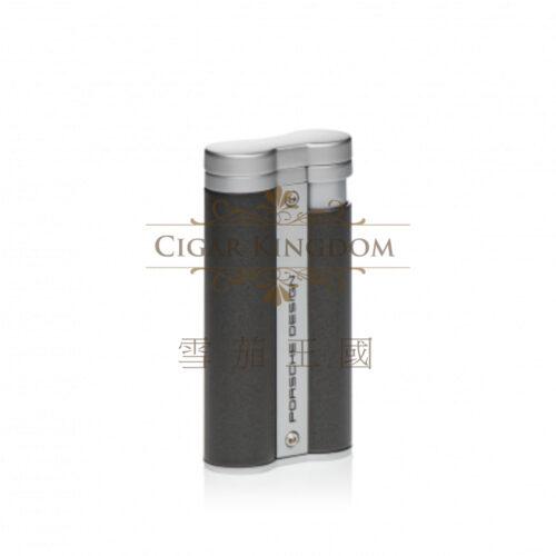 MFH259 Lighter - Grey P3633.02