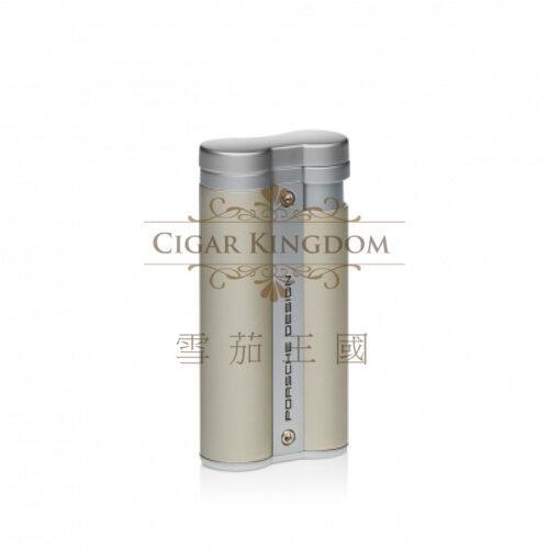 MFH259 Lighter - Titan P3633.04