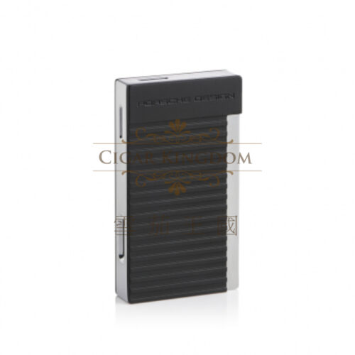 MFH555 Lighter - Black P3647.01