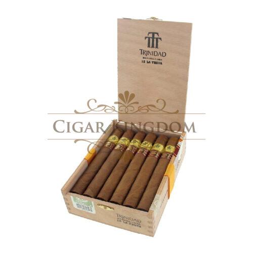 Trinidad - La Trova LCDH (Pack of 12s)