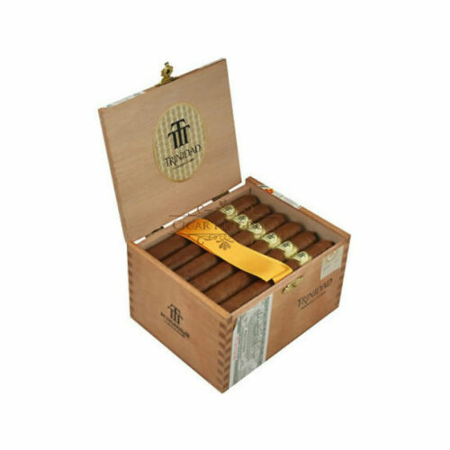 Trinidad - Coloniales (Pack of 24s)