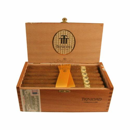 Trinidad - Fundadores (Pack of 24s)