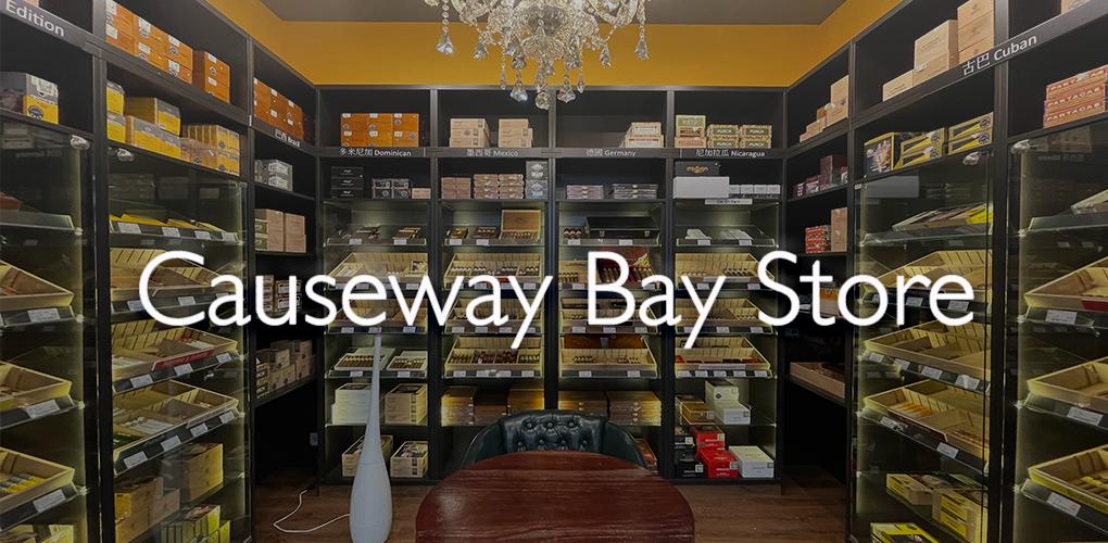 Cwb Store